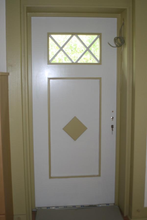 20070907_Abschlussfeier Klosterhof 07_0847_4