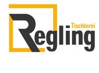 Tischlerei Karl Regling GmbH