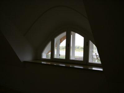 Info Fenster und Haustüren Individuelle Lösungen für Fenster und Haustüren
