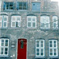 Altbausanierung und Denkmalschutz